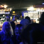 Celebrating After Fest Ends - Photo by Leanne Ridgeway
