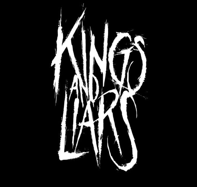 Kings And Liars EP