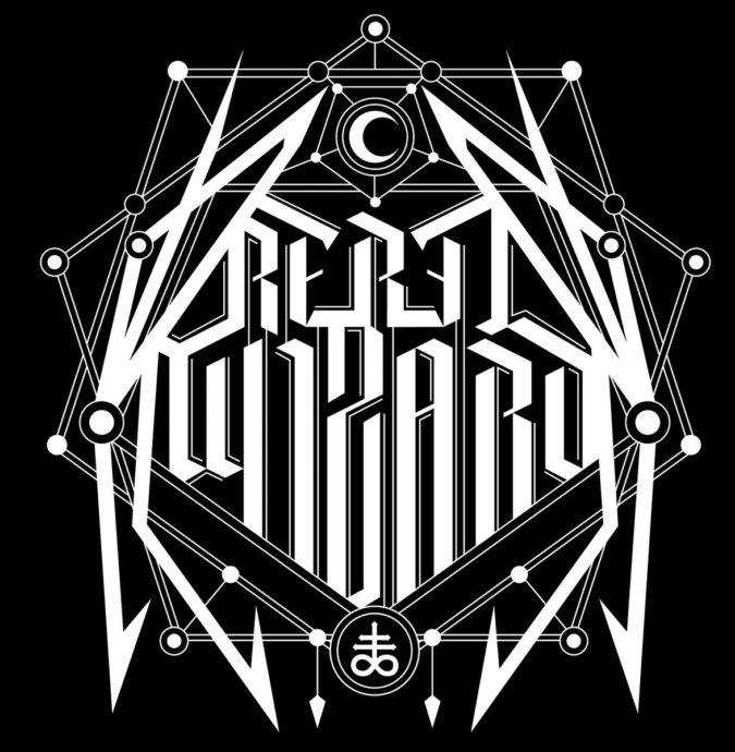 Rebel Wizard Logo