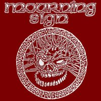 MOURNING SIGN 'Nest Of Vipers' Maxi-Single Review & Stream