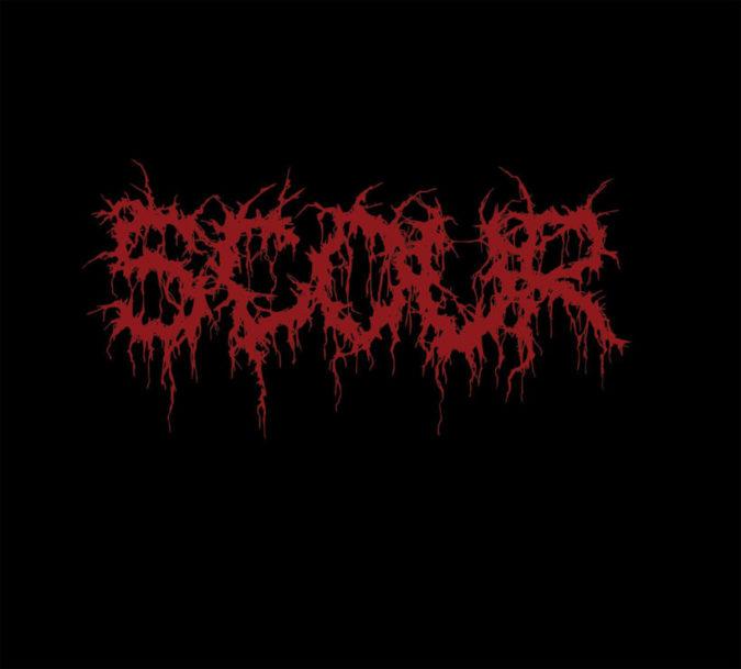 Scour EP