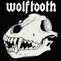 WOLFTOOTH S/T EP Review & Stream