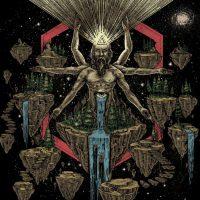 FACES OF THE BOG 'Ego Death' Album Review & Stream