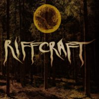 MOON MOTHER 'Riffcraft' EP Review, Stream & NYP Release