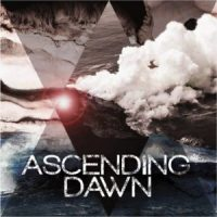 ASCENDING DAWN 'Coalesce' Review; New Lyric Video Premiere