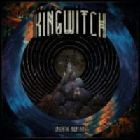 'Beneath The Waves' Official Video From KING WITCH Surfaces
