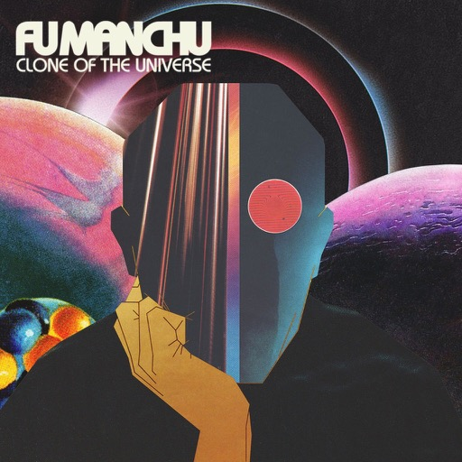 FU MANCHU 'Clone Of The Universe' Album Review & Stream