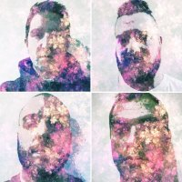 VEXES Stream Songs From Debut Release [A Life Once Lost, Fury Of Five, Vessl, Downstage Mbrs]