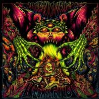 Exclusive Premiere: Sludgelord Records/COFFIN TORTURE's 'Dismal Planet' Title Track Stream; Album Review