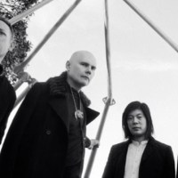 THE SMASHING PUMPKINS Confirm Reunion; Announce 'Shiny And Oh So Bright Tour' [Video]