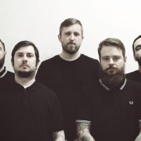 ANCST Shares 'Ghosts Of The Timeless Void' Album Stream