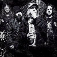 Riff Relevant Interviews: Mike IX Williams Of EYEHATEGOD [Video]
