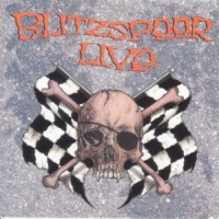 Oldschool Sunday: BLITZSPEER