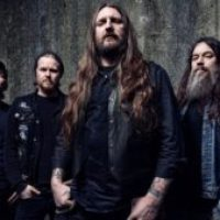 ORANGE GOBLIN Reveal 'The Wolf Bites Back' Details; 'Sons Of Salem' Single Premieres