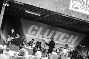 Lucero, at Earth Rocker Fest on05/20/2017, Photos: Leanne Ridgeway
