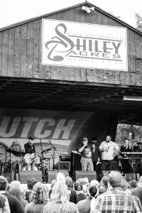 Greg Shiley, at Earth Rocker Fest on05/20/2017, Photos: Leanne Ridgeway