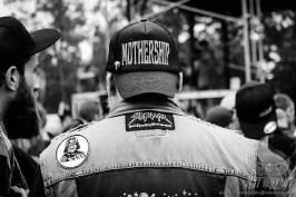 'Trip On The Ship', at Earth Rocker Fest on05/20/2017, Photos: Leanne Ridgeway