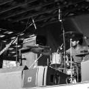 The Sword, at Earth Rocker Fest on05/20/2017, Photos: Leanne Ridgeway