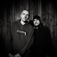 GODFLESH Announces N. American Live Dates Around Psycho Las Vegas Appearance