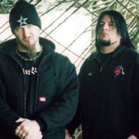 Oldschool Sunday: DAMAGEPLAN [2004's 'New Found Power' To See Limited Vinyl LP Release]