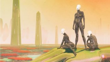 ELECTRIC CITIZEN Announce New Album 'Helltown' & Share Song