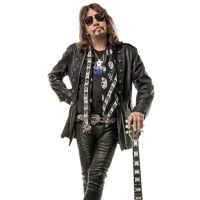 ACE FREHLEY Unveils 'Spaceman' Album Specifics & New Single