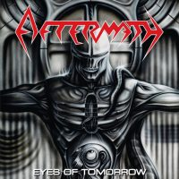 Oldschool Sunday: AFTERMATH ['Smash Reset Control' Lyric Video Released]