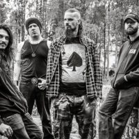 SOUND OF ORIGIN Share Band Update & Upcoming Events [Chris 'Foz' Foster Comments]