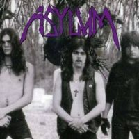 Oldschool Sunday: ASYLUM - Lost '3-3-88' Album Released / Riff Relevant Interviews: Dale Flood