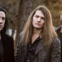 Riff Relevant Interviews: WITHERFALL's Joseph Michael