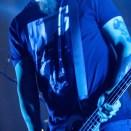 Monolord - Psycho Las Vegas 2018 (Photo By Leanne)