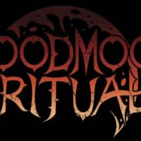 BLOODMOON RITUAL w/ Rob Dukes, Dark Angel, Autumn's End, Ex-Sacred Reich Players