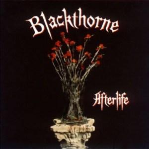 Blackthorne Afterlife