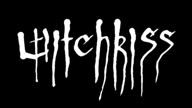 WITCHKISS Spring Tour [Eastern U.S.] & New England Stoner & Doom Fest 2