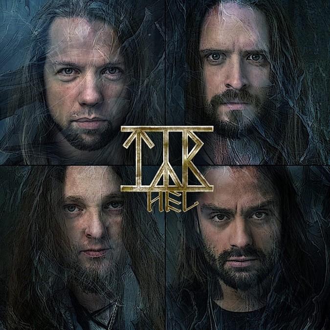 TYR band