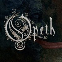 OPETH New Album 'In Cauda Venenum'; EU/AUS Tour Dates & Fests