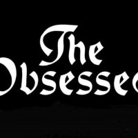 THE OBSESSED 40th Anniversary Record Store Day Release via Blues Funeral Recordings