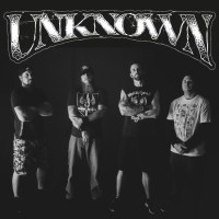 "UNKNOWN 'New Beginnings' EP Arrives w/ ""Serpents Lullaby"" Video"