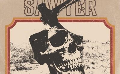 Shotgun Sawyer Bury The Hatchet