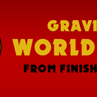 TRUCKFIGHTERS Reactivate For 'Gravity X' 15th Anniversary World Tour