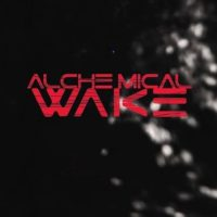 "ALCHEMICAL WAKE Detail Argonauta Records Debut 'Cassiopea'; ""Noctua"" Single"