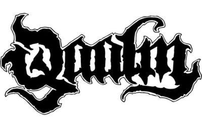 Qaalm Logo