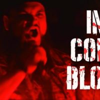 MORTAL INFINITY Strike With New Album 'In Cold Blood'; Official Video