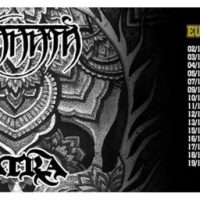 YATRA To Support SUNNATA On Oct. EU Tour; Each Plans New Album Releases