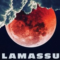 "LAMASSU ""Into The Empty"" Album Review & Stream"