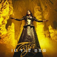 TARJA 'In The Raw' Album Review & Stream; Tour Dates