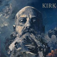 KIRK WINDSTEIN (Crowbar) Solo Debut 'Dream In Motion' Due January; Official Video