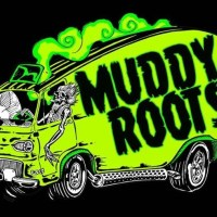 MUDDY ROOTS 2020 - First Wave Lineup - GOATWHORE, MONOLORD, WINDHAND, TRUCKFIGHTERS