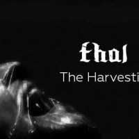 "Exclusive Premiere: THAL ""Tonguerazor"" Single From 'The Harvesting' LP"