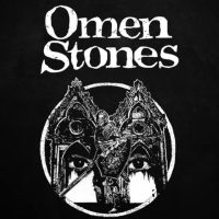 OMEN STONES Winter Road Trek Set For End Of January